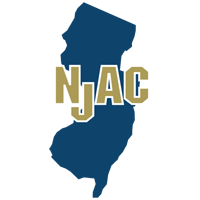 New Jersey Athletic Conference - Official Athletics Website